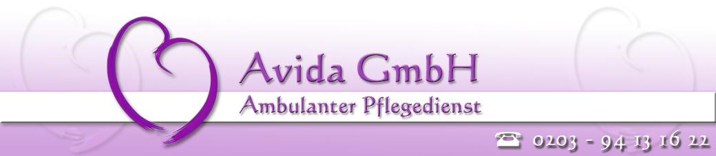 avida-gmbh